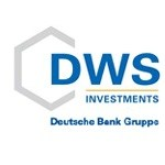 DWS INVESTMENTS - Deutsche Bank Gruppe