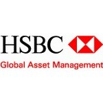 HSBC - Global Asset Management